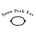 Snow Peak Eat